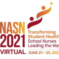 NASN 2021