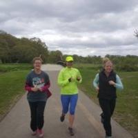 NFW Lamplight 5K Run/Walk Registration (WNA)
