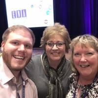 2017 ENA Leadership Conference