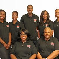 2016-2018 PBCBNA Board of Directors