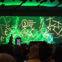 2016 NANN Conference