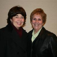 2010 NOB March Meeting