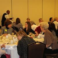2011 NOB November Meeting