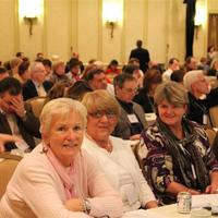 2011 December NECOEM / MaAOHN Conference