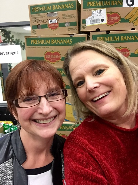 Tarrant County Area Food Bank Photo Galleries The Fort Worth
