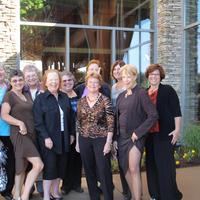 2012 September NEAOHN/PAAOHN Conference