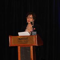 2012 December NECOEM/MaAOHN Conference