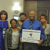 National Black Nurses Association 42nd Annual Conference