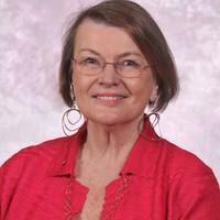Lesley Dinwiddie