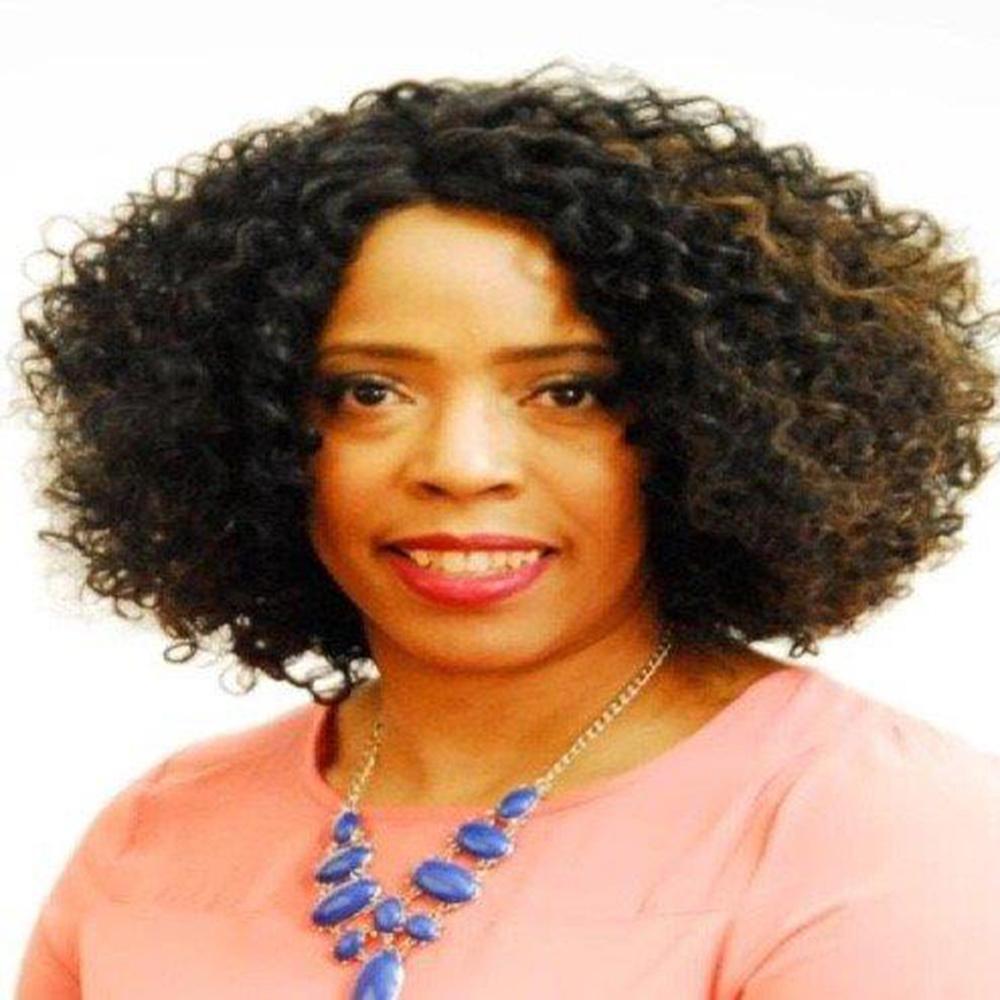 African American Women Aren T Receiving The Benefits Of Breast Cancer Awareness