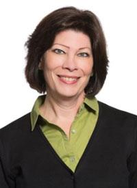 Debbie Bickes, RN, MN, OCN