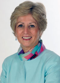 Ellyn E. Matthews, PhD, RN, AOCNS, CBSM