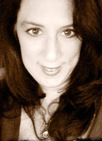 Kathleen Gamblin, RN, BSN, OCN