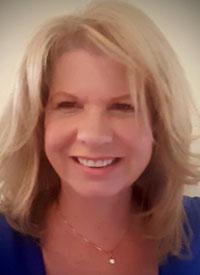 Jennifer Cerar, RN, CRRN