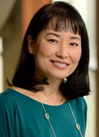 Jennifer A. Wenzel, PhD, RN, CCM, FAAN