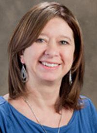 Melissa Andres, BSN, RN, OCN