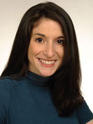 Melissa Baker, RN, MSN, OCN, APN-C