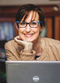 Michele Longabaugh, RN