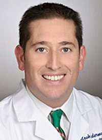 Noah Federman, MD