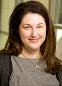 Sharon L. Manne, PhD