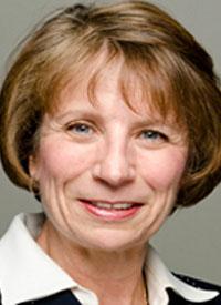 Susan Hassmiller, PhD, RN, FAAN