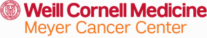 Weill Cornell Meyer Cancer Center