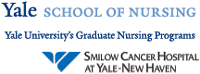 Yale Smilow School of Nursing