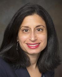 Kerin Adelson, MD