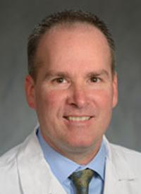 Evan Alley, MD, PhD