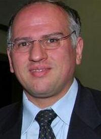 Paolo A. Ascierto, MD