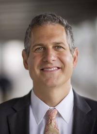 Ethan M. Basch, MD, MSc, FASCO