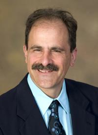 Michael A. Bookman, MD