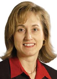 Julie R. Brahmer, MD