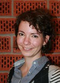 Judith S. Brand, PhD