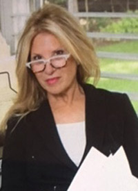 Ann Brazeau