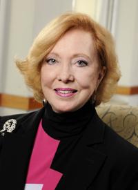 Deborah Watkins Bruner, RN, PhD, FAAN