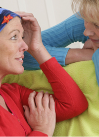 Recognizing the Signs of Caregiver Abuse