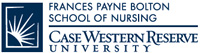 Frances Payne Bolton School of Nursing at Case Western Reserve University
