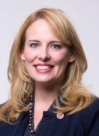 Crystal Dugger, MBA, MSN, RN