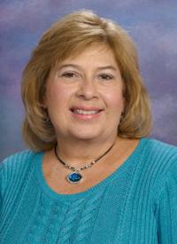 Cindy Chmielewski
