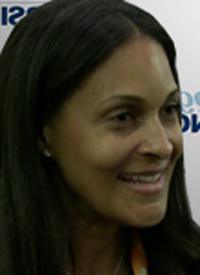 Danielle Crump, BSN, RN
