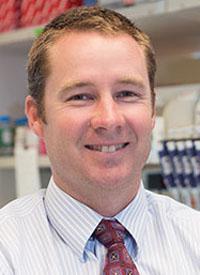 Cameron J. Turtle, PhD