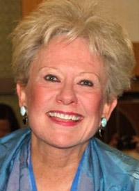 Deborah Boyle, MSN, RN, AOCNS