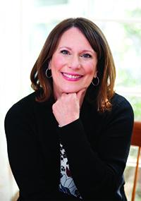 Deborah Derman
