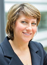 Ruth Etzioni, PhD
