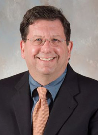 Michael Feuerstein, PhD, MPH