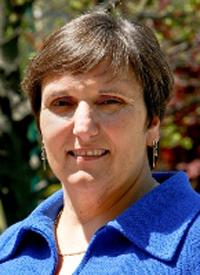 Susan M. Gapstur, PhD, MPH