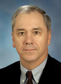 David M. Gershenson, MD