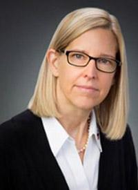 Maura L. Gillison, MD, PhD