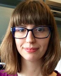 Heather Wheeler, PhD